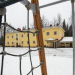 Hirsilän koulustakin hankittu ajantasaista tietoa – alakoulujen palveluverkkoa valmisteleva työryhmä sai lisäaikaa kesäkuun loppuun
