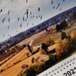 Kun ei pääse tapaamaan, laitetaan lämpimiä ajatuksia ja kevyitä muistamisia postin kautta!