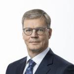 """Valmetin toimitusjohtajasta Pasi Laineesta vuorineuvos – """"Suomalaisena insinöörinä pärjäsi ihan hyvin maailmalla"""""""