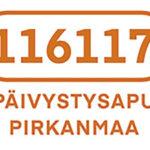 Päivystysapu 116117 aloittaa Pirkanmaalla vuoden vaihduttua – numeroon on syytä soittaa, kun miettii päivystykseen lähtemistä