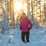 Orivesi julistautui Suomen Villasukkapääkaupungiksi – mukaan villasukkafiilikseen haastetaan kaikkia kuntalaisia