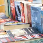 Juupajoen kirjasto alkaa laskuttaa myöhästymismaksuja