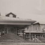 Juttusarjassa poimitaan esiin otoksia Oriveden Sanomien kuva-arkistosta – kuvaparit paljastavat, millaista oli silloin ennen ja millaista nyt