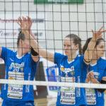 Boricheva johti kalavelkojen maksua Kuopiossa – vastustaja kuvaili joukkueensa pelin olleen kuin auton käynnistämistä pakkasessa