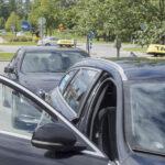 Taksi Helsingin välitysalue laajeni itäiselle Pirkanmaalle – taksipalvelun tuottavat tutut kuljettajat