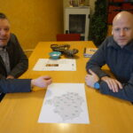 Pirkanmaalla puolueet perustivat yhteistyöryhmän sote-hankkeen tiimoilta
