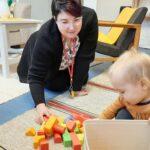 Vertaistukea, kontakteja ja rytmiä arkeen – pian satavuotias MLL Orivesi yhdistää lapsiperheitä, jos vain voisi kokoontua