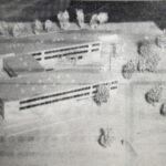 50 vuotta sitten: Oriveden virastotaloon myös valtionvirastoja, suunnitelmat valmiina – rakentamiseen syksyllä
