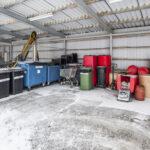 Jätteiden lajitteluvelvoitteet laajenevat asuinkiinteistöissä – kierrätystavoite tiukentuu