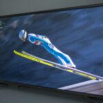 MM-hiihdot toivat iloa penkkiurheilijan ja eläkeläisen arkipäivään