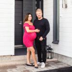 Orivesiläissyntyinen Lassi Viljanen on mukana Ylen tv-sarjassa – Muuttopäiväkirjoissa päästään seuraamaan Viljasen ja hänen tyttöystävänsä arkea