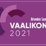 Äänestäjä, löydä oma ehdokkaasi Oriveden Sanomien vaalikoneella