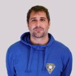 Nikolaos Gkitzekos nousee OrPon päävalmentajaksi – kolmevuotinen paperi, tavoitteena kolmen vuoden sopimukset myös pelaajien kanssa