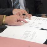 Yhtiökokoukseen saakin kokoontua kasvokkain – Isännöintiliitto suosittelee kokouksien järjestämistä etäyhteyksin