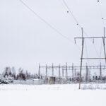 Kaupunki on puolimatkassa kohti 1 600 MWh energiansäästötavoitettaan