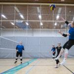 Oriveden lukion/OrPon yhteisjoukkue rymistää kakkossarjassa – pelaajista Laura Yläjärvi on kivunnut pistetilastoissa valtakunnan kärkeen