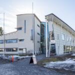 Orivesi-talo sai 150 000 euron lainatakauksen kunnostustöitä varten