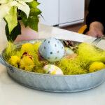 Lähetä Oriveden Sanomiin pääsiäiskuvia! – kaikki kuvan lähettäneet osallistuvat arvontaan