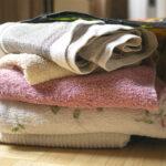 Käytöstä poistetut tekstiilit voi nyt toimittaa kuitukierrätykseen Orivedellä – keräyspiste jäteasemalla