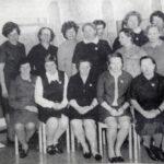 50 vuotta sitten: Ensimmäiset kotiavustajat valmistuivat Orivedellä