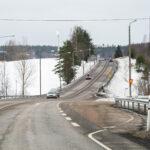 Ely-keskukset selvittävät Ysitien kehittämistä Oriveden ja Jyväskylän välillä