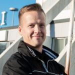 FUN Tampere tempaisee Ilveksen juniorityön hyväksi – Ilves-selostaja avaa juontajan uransa 24 tunnin suoralla lähetyksellä