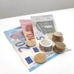 Oriveden uusi Talousneuvola-palvelu viitoittaa oikeaan suuntaan ja antaa huolipeikoille kyytiä