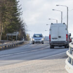 Orivedentien tuntumaan on luvassa lisää kevytväyliä – kaavamuutos painottuu liikenneolojen parantamiseen