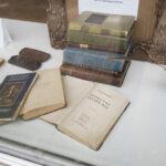 Kirjastoseuralla omia vaalilistoja kunnallisvaaleissa, aloitteellinen myös kansakoulun perustamisessa Hyytiälään