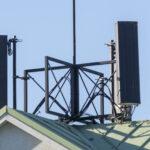 Elisan 5G-verkko on avattu Orivedelläkin – myös 4G-verkon rakentamisessa riittää vielä työtä