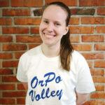 Tammikuussa loukkaantunut Anastasia Boricheva tervehtyy pelikuntoon – teki kolmen vuoden jatkosopimuksen OrPon kanssa