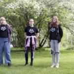 ORWfest järjestetään elokuussa – festareiden järjestäminen on opettanut nuorille vuorovaikutus- ja organisointitaitoja