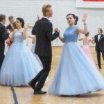 Vanhojen tanssit siirretty elokuun loppuun – lakkiaisia juhlitaan perinteiseen aikaan kesäkuun alussa