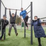 Orivedelle ja Juupajoelle potit lasten ja nuorten harrastustoimintaan – avin avustuksilla tuetaan muun muassa lasten ja nuorten loma-aikojen päiväleirejä