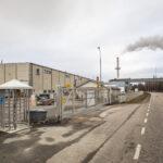 UPM Timberin yt-neuvottelut toivat Korkeakoskelle väen vähennyksiä – tuotannon muutokset tulevat käyttöön alkusyksystä