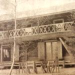 50 vuotta sitten: Purnu valmistuu kesään – Työn juhlaa vietettiin