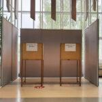 Juupajoki 39,7 ja Orivesi 36,2 – sunnuntaina voi äänestää vain äänioikeusilmoitukseen merkityssä paikassa