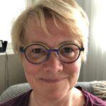 Uusi elinvoimajohtaja tulee Kangasalta – Orivesi tarjoaa merkityksellisen tehtävän