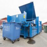 Pakkausten ja muovijätteiden yhteiskeruu jatkuu Orivedellä toistaiseksi – valtakunnallista linjausta odotellaan