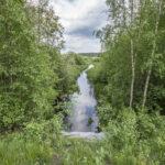 Uiherlan vesien kunnostus ehkä jo pian toteutuu – luontoselvitys vielä kertaalleen työn alle