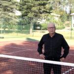 Oriveden tennisseuran puitteet ovat kunnossa, mutta pelaajia kaivataan lisää – loppuviikosta kisataan Oriveden mestaruudesta