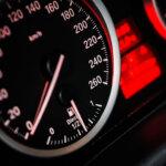 Lue Autot ja liikenne -teemasta vinkit omaan liikkumiseesi – Tuhti lukupaketti julkaistaan keskiviikkona