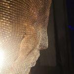 Lux Korkeakoski -valotapahtuma valaisee Juupajoella