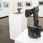 Haverisen ja Jäntin näyttely saapuu Orivedelle – Neljä vuotta elämästä kertoo ihmiselämän käänteistä