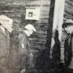 50 vuotta sitten: Eräjärven museotyöt alkavat tänä syksynä