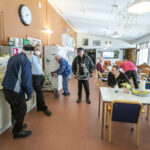 Avi jyrähti sote-ulkoistuksesta – Mänttä-Vilppula palkkaa itselleen palveluohjaajia